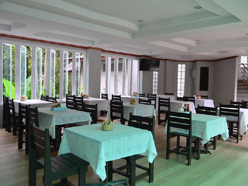 Aonang Village Resort By Bunk