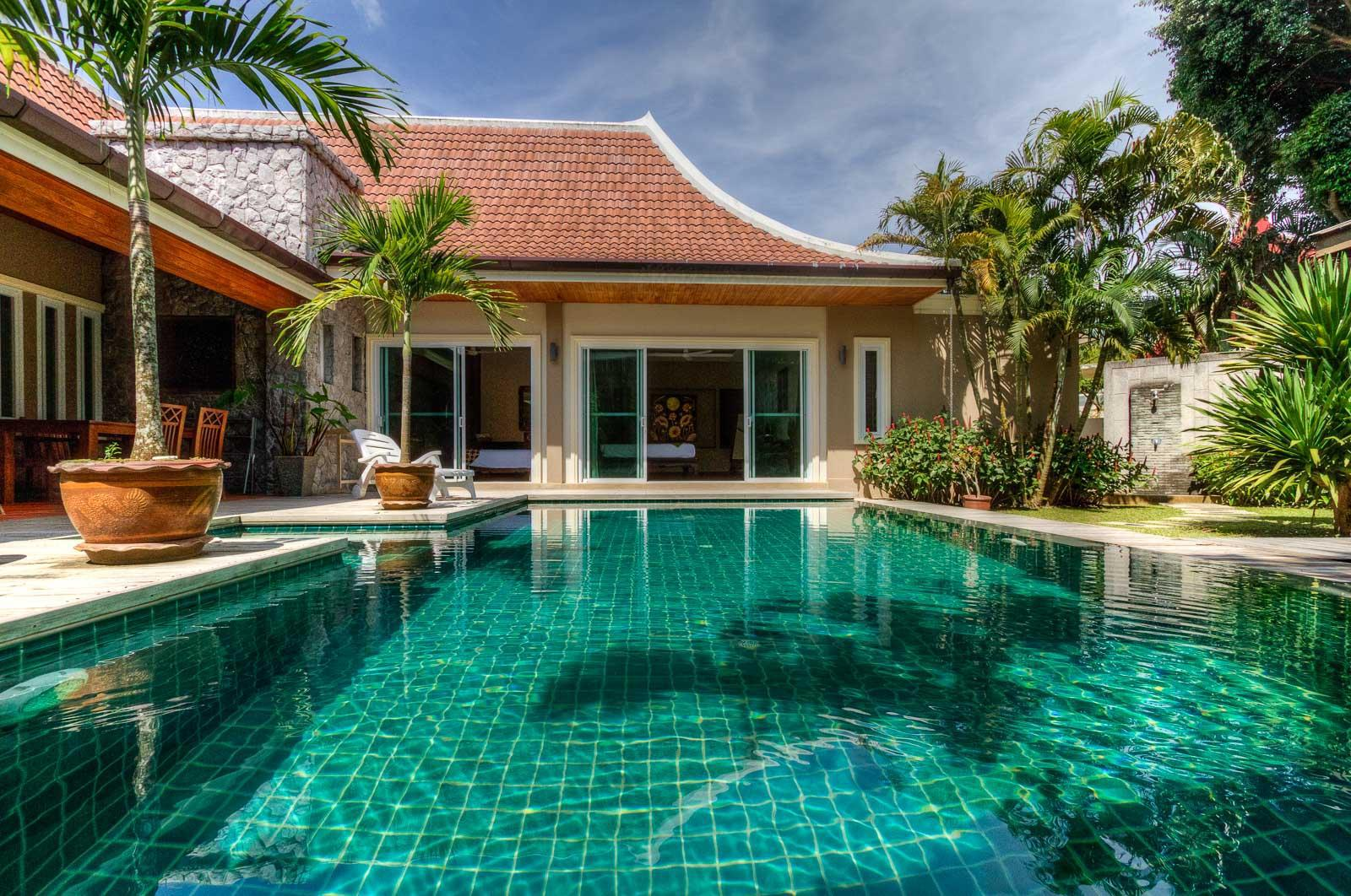 Wonderful Grand Villa with private  Pool Wonderful Grand Villa with private  Pool