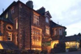 Applegarth Villa Hotel And Restaurant  Adult Only