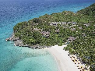 picture 3 of Shangri-La's Boracay Resort and Spa Philippines