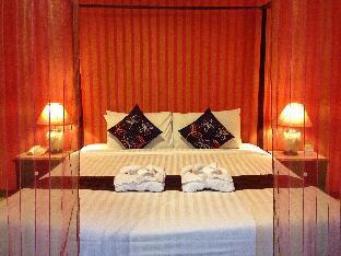 ナ・ターペー ホテル Na Thapae Hotel