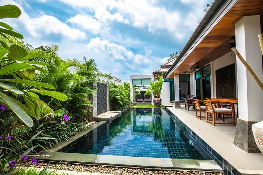 Private Spacious Family Villa with your own Pool Private Spacious Family Villa with your own Pool