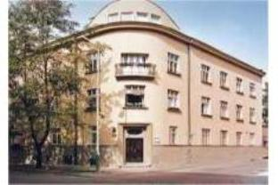 Sodispar Aparthotel And Apartments