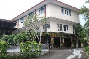 Grand Talita Hotel Resort