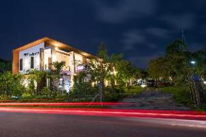 Vento Pura Resort