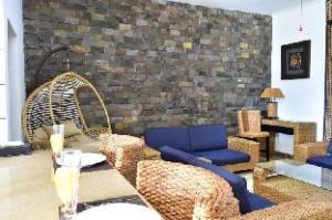 ベルジャヤ アパートメンツ フィジー (Berjaya Apartments Fiji)
