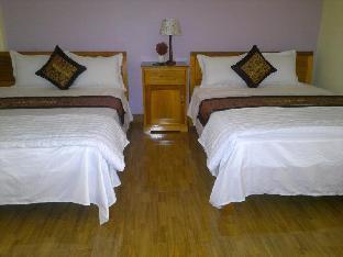 Phong Nha Midtown Hotel