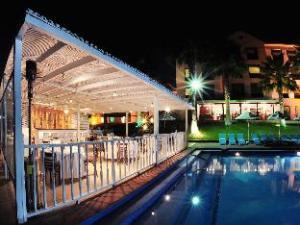 NH Iquique Hotel