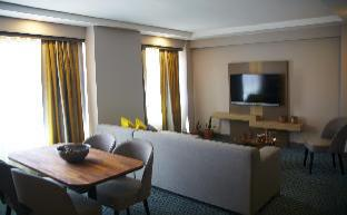 Фото отеля Tophane Suites
