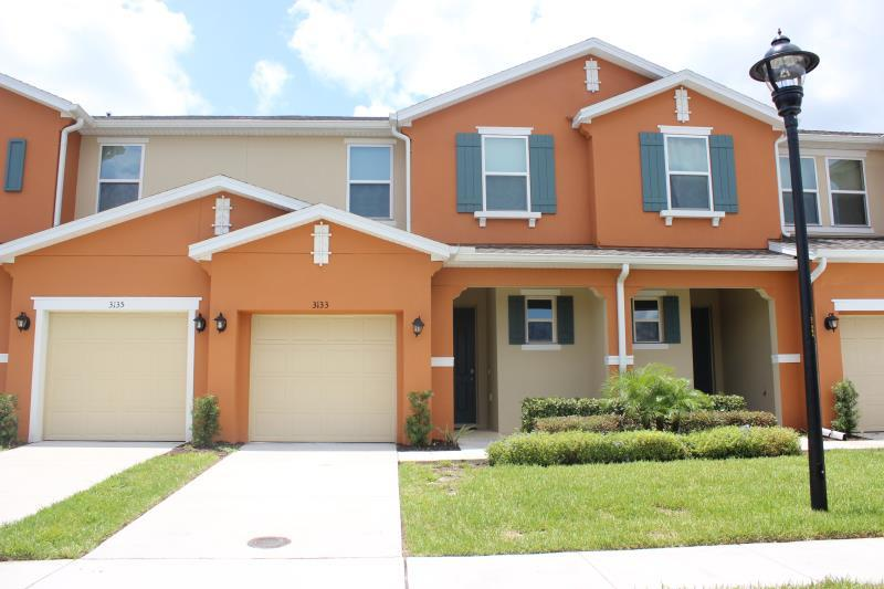 ACO   Townhome Compass Bay  1610