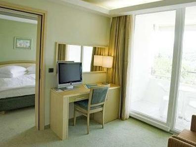 Hotel Kimen