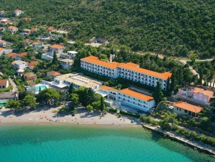 All Inclusive   Adriatiq Hotel Faraon