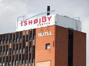 伊肖伊茲利普酒店