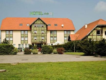 Als Hotel