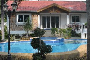 4 bedroom house pratumnak pattaya บ้านเดี่ยว 4 ห้องนอน 4 ห้องน้ำส่วนตัว ขนาด 200 ตร.ม. – เขาพระตำหนัก