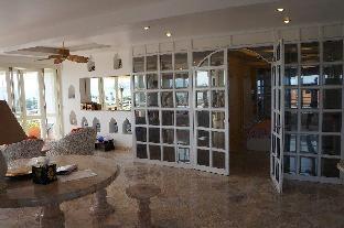 One bdr designed studio Pattaya อพาร์ตเมนต์ 1 ห้องนอน 1 ห้องน้ำส่วนตัว ขนาด 45 ตร.ม. – นาจอมเทียน