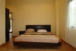 [ナージョムティエン]アパートメント(45m2)| 2ベッドルーム/2バスルーム 172 m2  2bedroom close to the beach