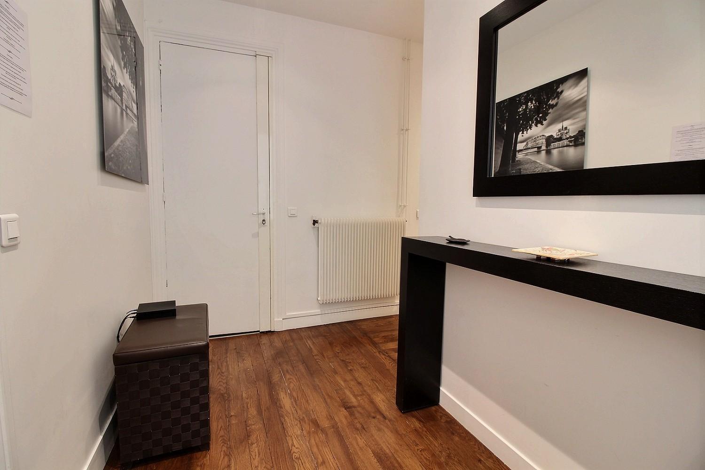 316365 - Appartement 7 personnes à Paris