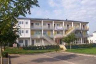 Hotel Tambourin