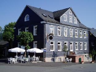 Casino Bad Berleburg