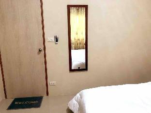 [クラビ タウン]一軒家(60m2)| 1ベッドルーム/1バスルーム The Cozy Home @ Krabi Town Brand New Entire Home