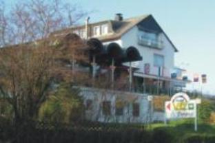 Christiana's Wein And Art Hotel