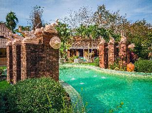 グランド オーキッド リゾート Grand Orchid Resort