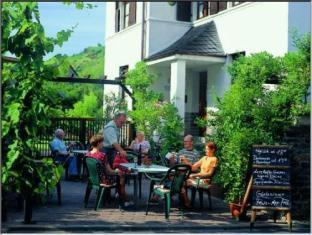 Ferienweingut Villa Hausmann