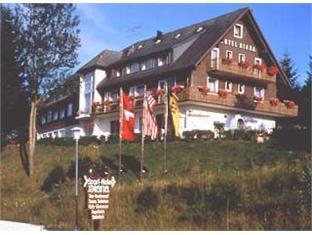 Hotel Diana 4