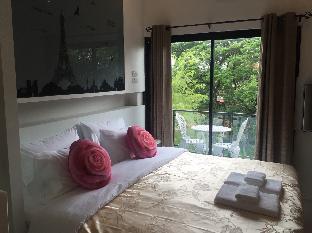 アイ ビュー カフェ&リゾート I View Cafe & Resort