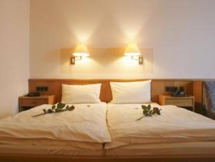 Hotel & Restaurant Schroder