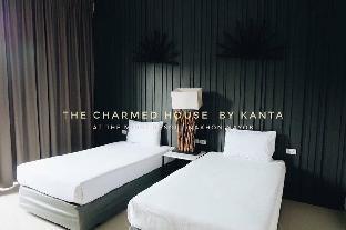 [ムアンナコーンナヨック]一軒家(40m2)| 2ベッドルーム/3バスルーム The midst , Royal hills resort&spa