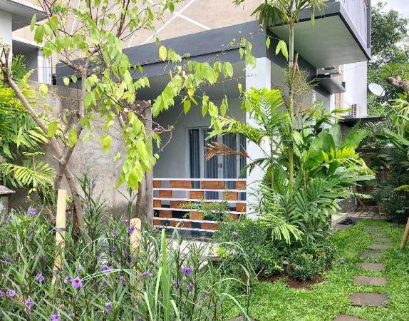 B&C Home Bali