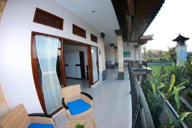 Villa Close to Ubud Center 3BR