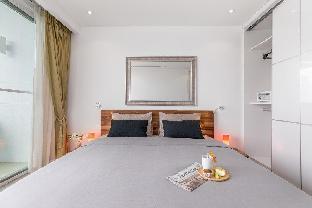 [チョンモン]アパートメント(375m2)| 2ベッドルーム/2バスルーム Luxury Sea view Penthouse R @ uniQue Residences