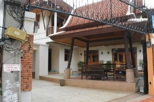 4 Bedroom beachfront pratamnak บ้านเดี่ยว 4 ห้องนอน 5 ห้องน้ำส่วนตัว ขนาด 200 ตร.ม. – เขาพระตำหนัก