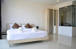 [カロン]スタジオ アパートメント(47 m2)/1バスルーム 1 bed apartment few minutes walk to Karon beach