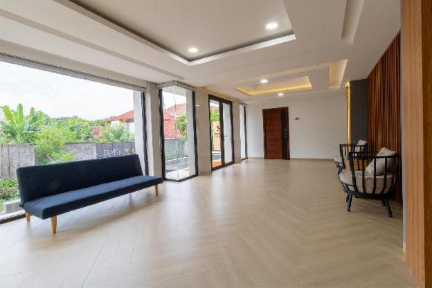 Samana Residence Denpasar