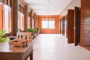 Ploychompu Homestay บ้านเดี่ยว 5 ห้องนอน 5 ห้องน้ำส่วนตัว ขนาด 257 ตร.ม. – แพร่