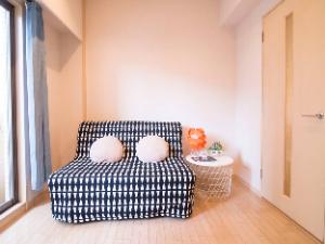Mr.S House One Bedroom apartment near Shinjuku 15