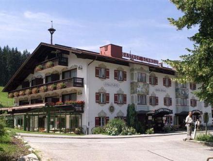 Aktivhotel And Gasthof Schmelz   Wellness Und Spa