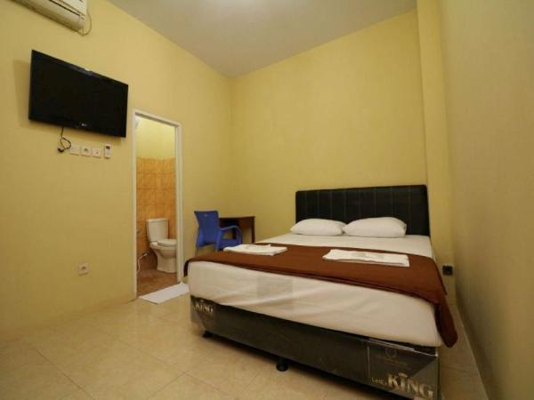 Hotel Rals Jakarta