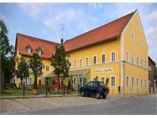 Hotel Zum Alten Wirt