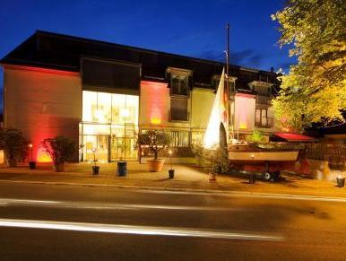 Ko�Ono Hotel