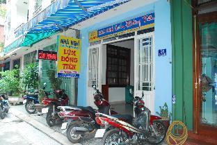 %name Lum Dong Tien Hotel Hue