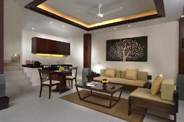1BR Bay Villa + Private Pool @Nusa Dua