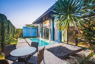 VD16 Wings Villa 2BR Private Pool Layan Beach วิลลา 2 ห้องนอน 2 ห้องน้ำส่วนตัว ขนาด 144 ตร.ม. – หาดราไวย์