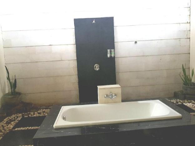 1Bed Room Private Pool Kitchenette in Seminyak