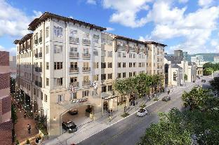 Residence Inn by Marriott Los Angeles Glendale