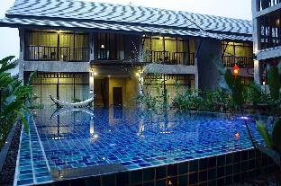 Nawa Sheeva Hotel นว ชีวา โฮเต็ล